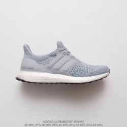 By6167 ultra boost adidas ultra boost clima 4.0 off-white blue limited edition trainers shoes