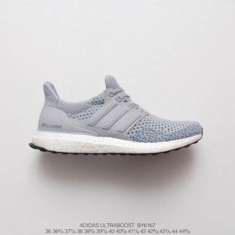 eb963d266 New Sale By6167 ultra boost adidas ultra boost clima 4.0 off-white blue limited  edition trainers shoes