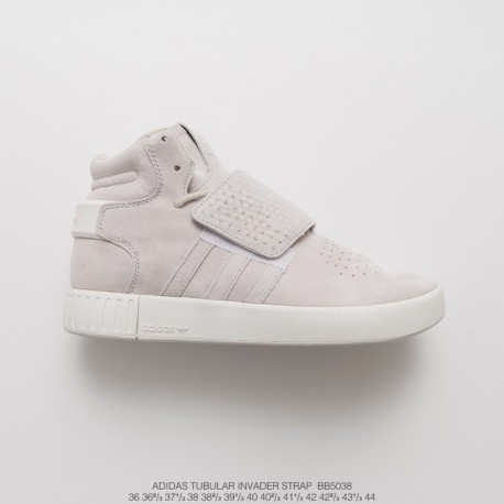 Bb5038 FSR - UNISEX Adidas T Adidas Ultra Boost Ular Invader Strap Small Yeezy 750 Collection UNISEX Classic Skate Shoes