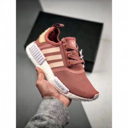 Where-Can-I-Buy-Womens-Adidas-Nmd-Cheap-Adidas-Nmd-For-Sale-NMD-420876451