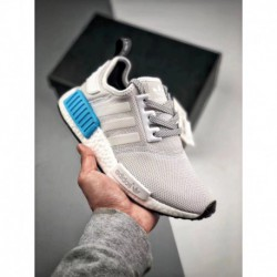 Adidas-Nmd-For-Sale-Cheap-Where-Can-I-Buy-Adidas-Nmd-Near-Me-NMD-420876451