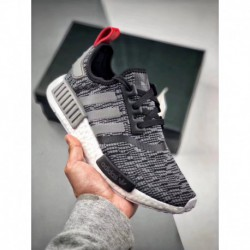 Where-To-Buy-Adidas-Nmd-In-Los-Angeles-Adidas-Nmd-Discount-Code-NMD-420876451