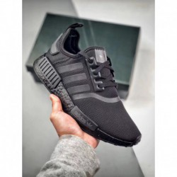 01769138e6ea Adidas Nmd Best Colorways