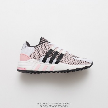 79bab04f73f25 New Sale By9601 FSR Adidas EQT Support Rf VS Deadstock Knitting Trainers  Shoes With Vintage Rf Outsole