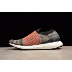 Adidas-Ultra-Boost-Uncaged-Sale-Adidas-Ultra-Boost-Laceless-Adidas-Ultra-Boost-Uncaged-Laceless-40-S80766-Four-Generation-Socks