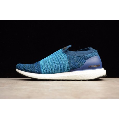 huge selection of d28eb a94c7 Adidas Laceless Ultra Boost Mens,Adidas Ultra Boost Uncaged Mens  Sale,S80695 Adidas Ultra Boost 5.0 Socks Mens Adidas Ultra Boo