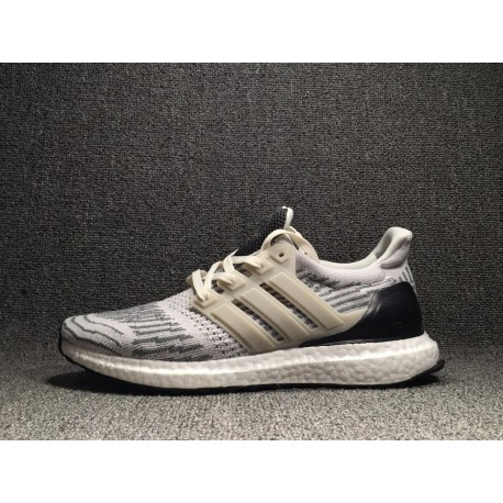 meilleur service d53fd bffdf Adidas Ultra Boost Og Colorway,Adidas Ultra Boost Black Boost,Adidas Ultra  Boost Crossover Adidas Ultra Boost Black and White C