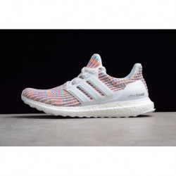Adidas-Ultra-Boost-Sale-Mens-Adidas-Ultra-Boost-Mens-On-Sale-Adidas-Ultra-Boost-Summer-40-Trainers-Shoes-Mens-BB8698-450754601