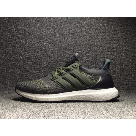 half off 10e83 a0204 Adidas Ultra Boost Ladies Trainers,Adidas Ultra Boost Trainers  Womens,Adidas Ultra Boost Summer 4.0 Trainers Shoes S82024 45075