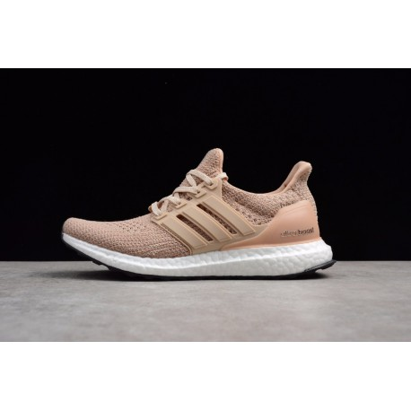 quality design 8849f f080b Adidas Womens Ultra Boost Sale,Adidas Ultra Boost Womens Sale,Adidas Ultra  Boost 4.0 Powder BB6309 Womens