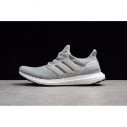 Mens-Grey-Adidas-Ultra-Boost-Adidas-Mens-Grey-Ultra-Boost-Adidas-Ultra-Boost-40-Grey-BB6167-Mens