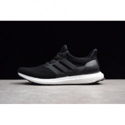 Adidas-Ultra-Boost-Black-And-White-Adidas-Ultra-Boost-40-Black-And-White-Adidas-Ultra-Boost-40-Black-and-White-BB6166-UNISEX