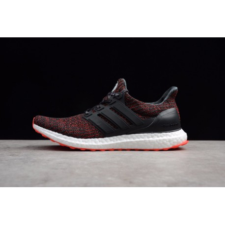 bd60675cc4c New Sale Adidas Ultra Boost 4.0 Year Of The Dog New Year Bb6173 UNISEX