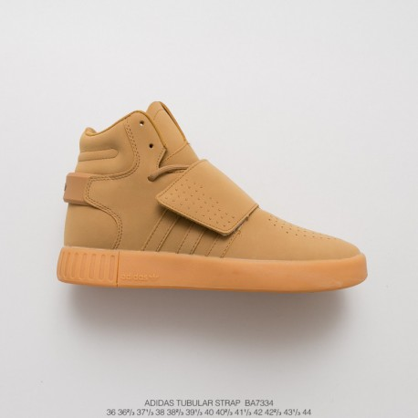 Adidas Fake Yeezy Boost Ultra Boost,Where To Buy Adidas Fake Yeezy Uk,BA7334 FSR UNISEX Adidas T Adidas Ultra Boost ular Invader Strap