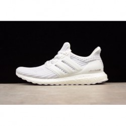 sports shoes 1acd7 bf5be Adidas ultra boost 4.0 bb6168 adidas four...