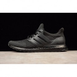 hot new products uk store shop Adidas ultra boost 4.0 bb6166 adidas four...