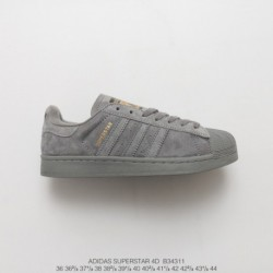 Where-To-Find-Adidas-Superstar-Shoes-Where-Can-I-Get-Adidas-Superstars-B34311-Deadstock-Adidas-Shellfish-is-one-of-the-most-ico