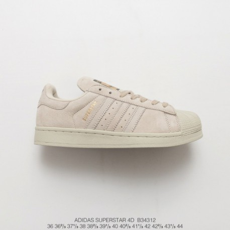 c75791e452302 New Sale B34311 Deadstock Adidas Shellfish Is One Of The Most Iconic Ones  Ever Recognized
