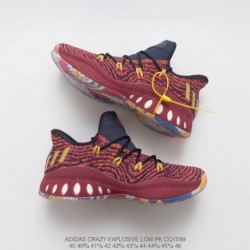 Las-Vegas-Adidas-Crazy-Explosive-CQ1599-Ultra-Boost-Adidas-Crazy-Explosive-Boost-Wiggins-Low-Las-Vegas-Limited-edition-ColorWay