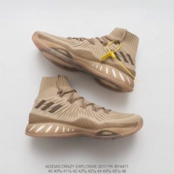 Adidas-Crazy-Explosive-Basketball-Shoes-CQ0388-Ultra-Boost-Adidas-Crazy-Explosive-Wiggins-Todays-King-of-the-Knitting-VS-Origin