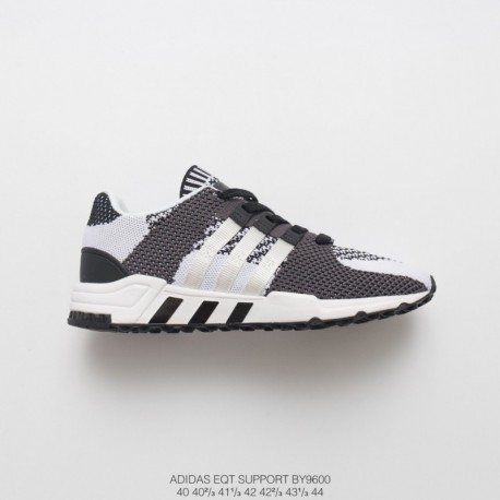 innovative design a2151 52b52 Adidas Eqt Running Support Adv,Adidas Eqt Running Support 93,BY9600 FSR  Adidas EQT Support RF VS Deadstock Knitting Trainers Sh