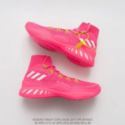Adidas-Mens-Crazy-Explosive-Basketball-Shoes-CQ0388-Ultra-Boost-Adidas-Crazy-Explosive-Wiggins-Todays-King-of-the-Knitting-VS-O