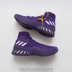 Adidas-Crazy-Explosive-Low-Basketball-Shoes-CQ0388-Ultra-Boost-Adidas-Crazy-Explosive-Wiggins-Todays-King-of-the-Knitting-VS-Or