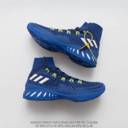 Adidas-Crazy-Explosive-Weartesters-CQ0388-Ultra-Boost-Adidas-Crazy-Explosive-Wiggins-Todays-King-of-the-Knitting-VS-Original-Su