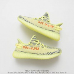 Adidas-Boost-350-V2-B37572-Ultra-Boost-YEEZY-350-V2-YEEZY-BOOST-350-V2-Made-with-Primeknit-Flyknit