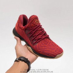 Cg5106 premium ultra boost harden 1.5 basketball-shoes Harden Vol 1.5boost Harden 1.5 BASF Ultra Boost Basketball-Shoes comfort