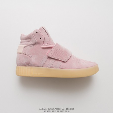 a52d50a2a4f15 New Sale B39364 FSR - Womens Adidas T Adidas Ultra Boost Ular Invader Strap  Small Yeezy 750 Collection