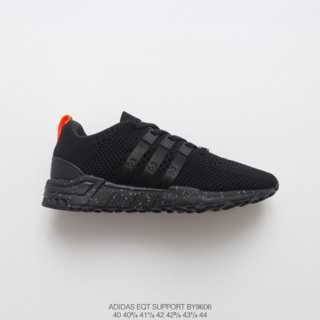 best website 8c17c 2c51e Adidas Eqt Ultra Support Pk,Eqt Adidas Support 93 17,BY9606 FSR Adidas EQT  Support RF VS Deadstock Knitting Trainers Shoes with