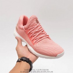 Cg5105 premium ultra boost harden 1.5 basketball-shoes Harden Vol 1.5boost Harden 1.5 BASF Ultra Boost Basketball-Shoes comfort