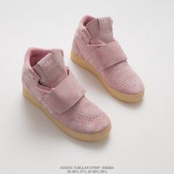 Yeezy Flashback-Women's-Running-Shoes-Trace Scarlet/White/Trace Scarlet-sku:CQ1969