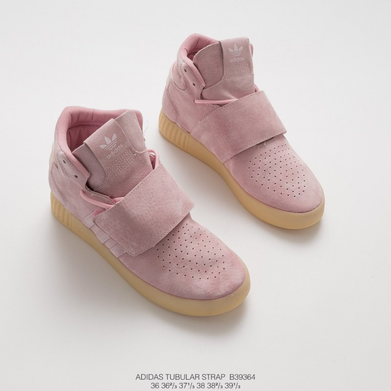 215d1099a161b ... B39364 FSR - Womens Adidas T Adidas Ultra Boost Ular Invader Strap  Small Yeezy 750 Collection