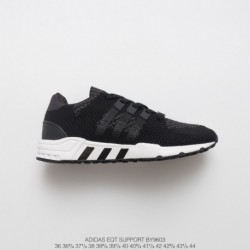 Adidas-Eqt-Running-Support-Green-Adidas-Eqt-Running-Support-1993-BY9603-FSR-Adidas-EQT-Support-RF-VS-Deadstock-Knitting-Trainer