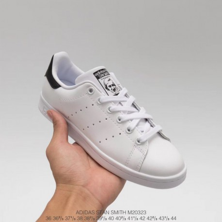 super popular a6376 8bde1 Adidas Skateboarding Adi Ease Eldridge Black Running White,M20323 Upper  Adidas Smith Black and White Adidas Stan Smith Upper