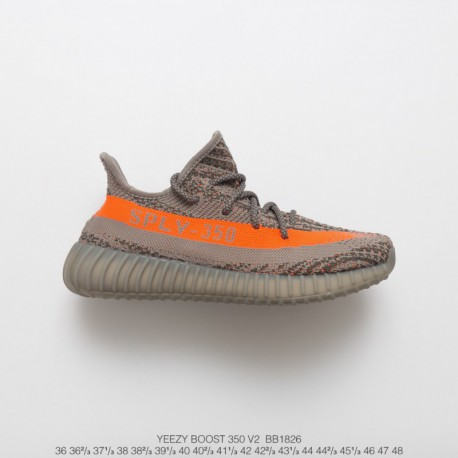 f29347a4a6a New Sale Bb1826 BASF Ultra Boost Yeezy 350 V2 Yeezy Boost 350 V2 Made With Primeknit  Flyknit Material