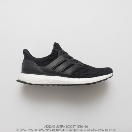Bb6166 ultra boost collection adidas ultra boost 4.0 ultra boost material jogging shoes collection black and white