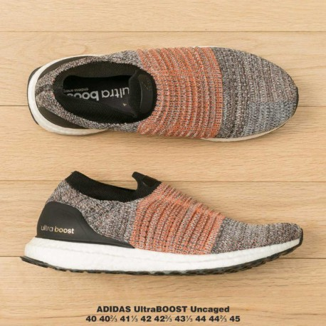separation shoes d58ff 45a5b Adidas Ultra Boost Uncaged,Adidas Ultra Boost Uncaged On Sale,S80766 29  Adidas Ultra Boost Uncaged Laceless 5.0 Five-generation