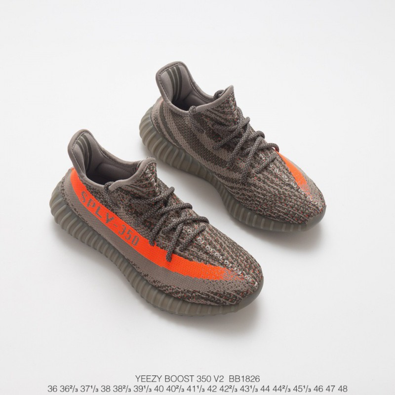 e92ef38e41a ... Bb1826 BASF Ultra Boost Yeezy 350 V2 Yeezy Boost 350 V2 Made With Primeknit  Flyknit Material ...
