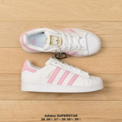 Adidas-Superstar-Shoes-Womens-Sale-Adidas-Superstar-Womens-Shoes-Sale-S81019-20-Adidas-IDAS-Superstar-Shell-Head-Classic-Skate
