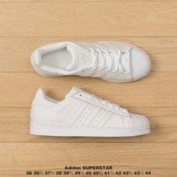 Adidas-Superstar-Skate-Eldridge-Adidas-Superstar-Shoes-Cheap-Price-B27136-18-Adidas-IDAS-Superstar-Shell-Head-Classic-Skate-sho