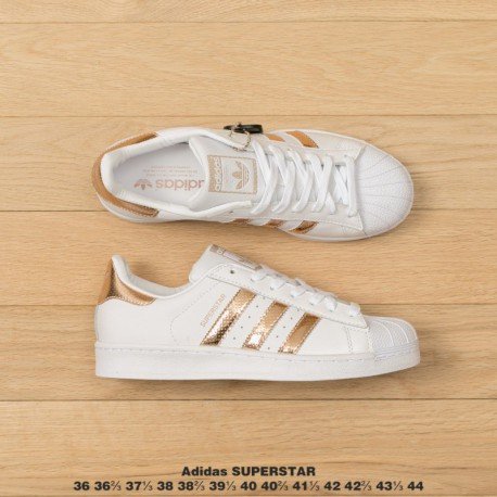 Bb1428 20 Adidas IDAS Superstar Shell Head Classic Skate Shoes