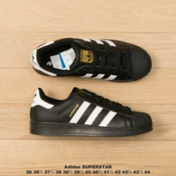 Adidas-Superstar-Shoes-Black-And-White-Adidas-Shoes-Black-And-White-Superstar-C77123-18-Adidas-IDAS-Superstar-Shellfish-Classic