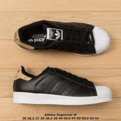 Adidas-Superstar-Snake-Pack-Black-Adidas-Superstar-Snake-Stripes-19-Adidas-IDAS-Superstar-Shell-Head-Classic-Skate-shoes-Black