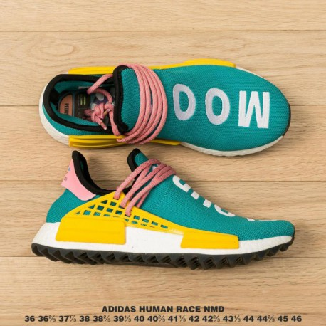 online store 30f26 45dfe Adidas Nmd R1 Pk Shoes,Adidas Womens Nmd R1 Shoes,35 Ultra Boost Adidas  Pharrell Williams PW Pharrell Williams Human Race NMD H