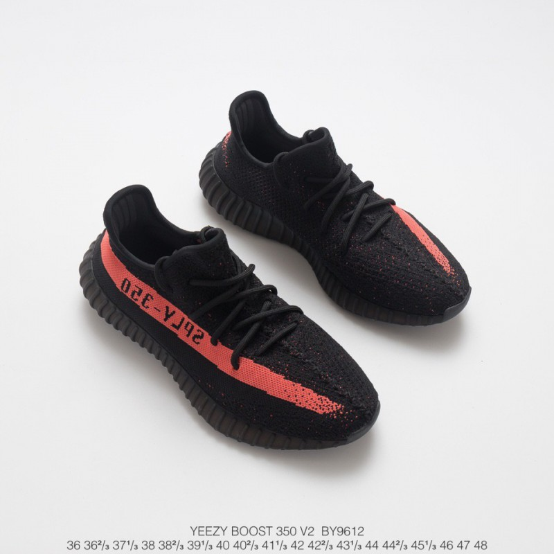 9f45b568648 ... By9612 BASF Ultra Boost Yeezy 350 V2 Yeezy Boost 350 V2 Made With Primeknit  Flyknit ...