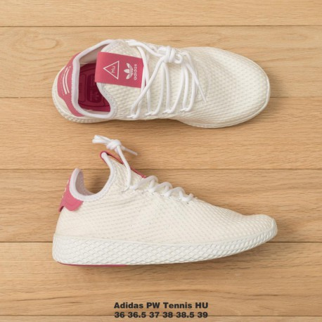 finest selection 6a80e 7ea84 Adidas Stan Smith Pharrell Williams Tennis,23 Adidas Tennis HU Pharrell  Williams Crossover Smith BY8714
