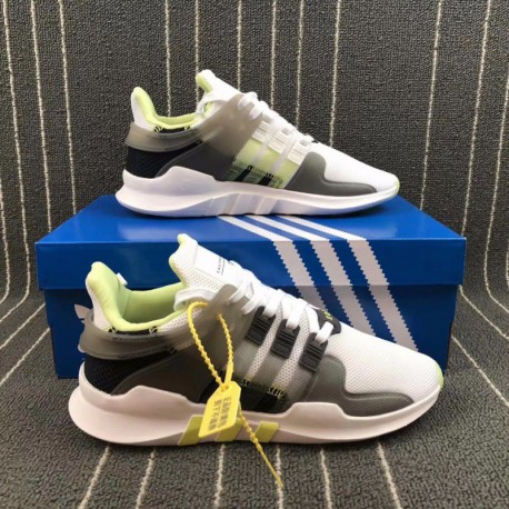 best service eaeff aace4 Adidas Eqt Trainers Womens,Mens Adidas Trainers Eqt,Adidas EQT Supreme PORT  Adidas V cushioning and breathable Trainers Shoes C